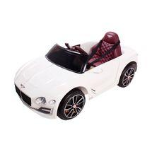 carro-eletrico-bentley-branco-conteudo
