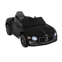 carro-eletrico-bentley-preto-conteudo