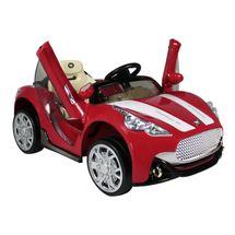 carro-eletrico-conversivel-vermelho-conteudo