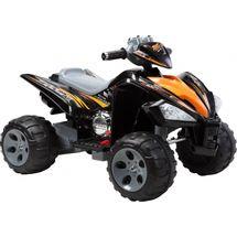 mini-quadriciclo-eletrico-preto-conteudo