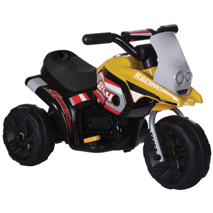 mini-triciclo-eletrico-amarelo-conteudo