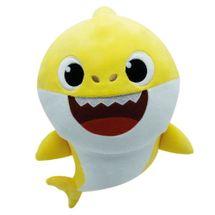 baby-shark-pelucia-musical-amarelo-conteudo