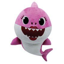 baby-shark-pelucia-musical-rosa-conteudo