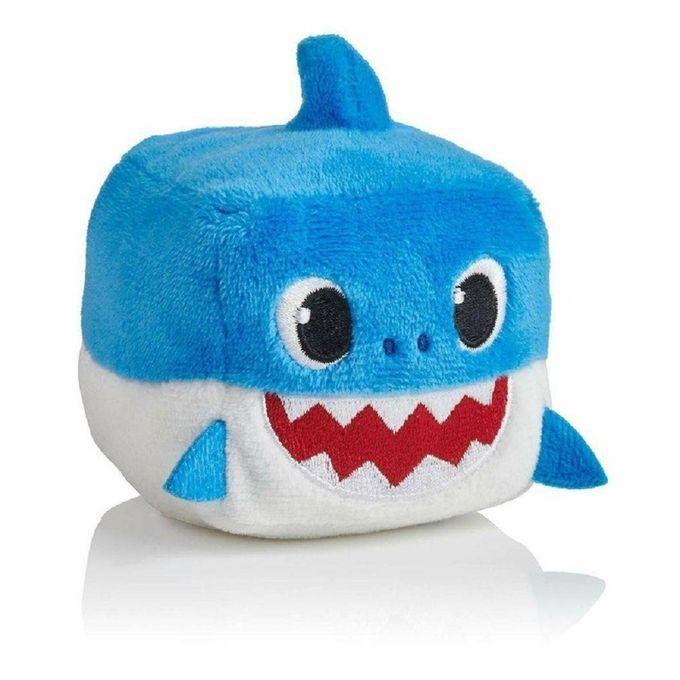 baby-shark-cubo-pelucia-musical-azul-conteudo