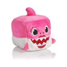 baby-shark-cubo-pelucia-musical-rosa-conteudo