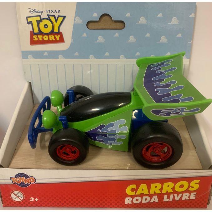 veiculo-roda-livre-buggy-embalagem