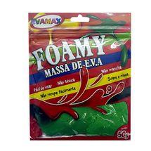 massa-de-eva-verde-escuro-embalagem