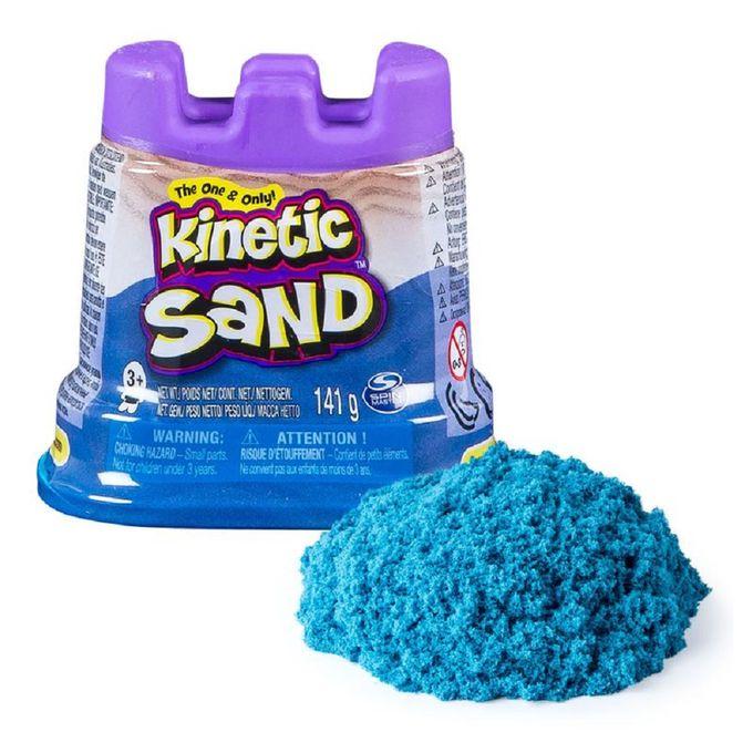massa-areia-castelo-azul-conteudo