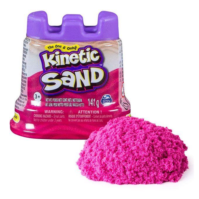massa-areia-castelo-rosa-conteudo