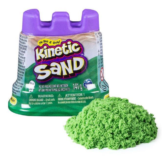 massa-areia-castelo-verde-conteudo