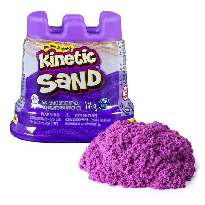 massa-areia-castelo-roxo-conteudo