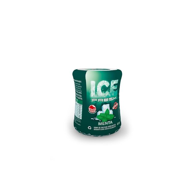 goma-de-mascar-ice-cool-menta-embalagem