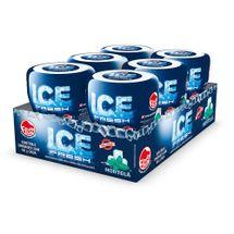 kit-goma-de-mascar-ice-cool-hortela-c-6-embalagem