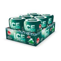 kit-goma-de-mascar-ice-cool-menta-c-6-embalagem