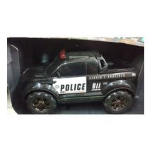 pick-up-force-police-roma-conteudo