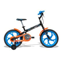 bicicleta-aro-16-caloi-hot-wheels-conteudo