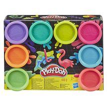 play-doh-neon-com-8-potes-embalagem