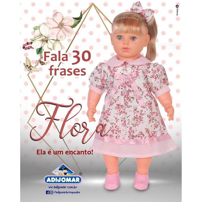 boneca-flora-adijomar-conteudo