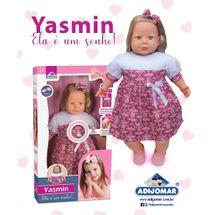 boneca-yasmin-adijomar-conteudo