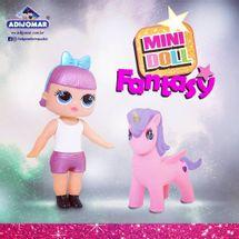 boneca-mini-doll-fantasy-conteudo