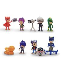 super-kit-pj-masks-serie-2-conteudo