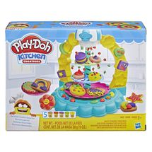 play-doh-festival-de-cookies-embalagem