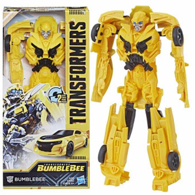 transformers-bumblebee-e1672-conteudo