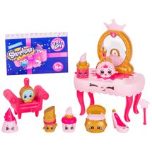 shopkins-super-festa-princesa-conteudo