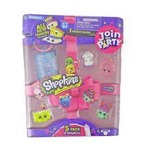 shopkins-serie-7-blister-com-5-embalagem