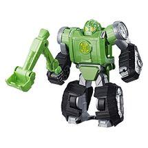 transformers-boulder-escavador-e0152-conteudo