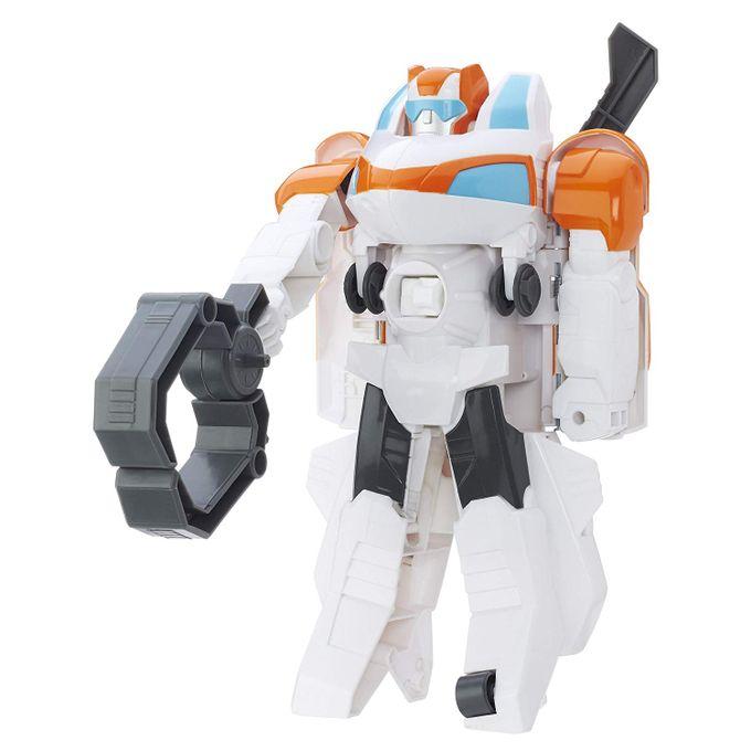 transformers-blades-c0287-conteudo