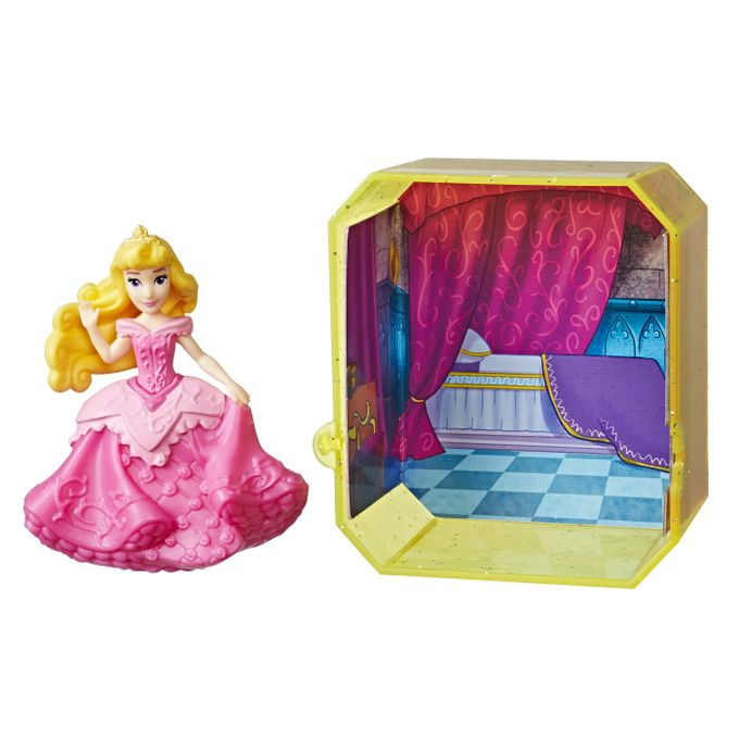 capsula-surpresa-princesas-conteudo