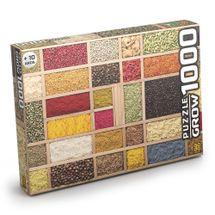 qc-1000-pecas-especiarias-embalagem
