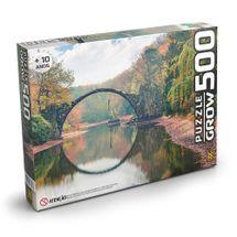 qc-500-pecas-ponte-espelhada-embalagem