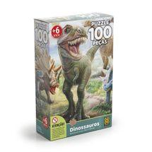 qc-100-pecas-dinossauro-embalagem
