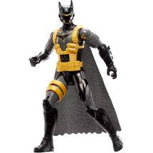 batman-armadura-gck88-conteudo