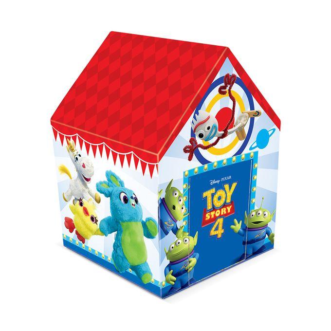 casinha-toy-story-lider-conteudo