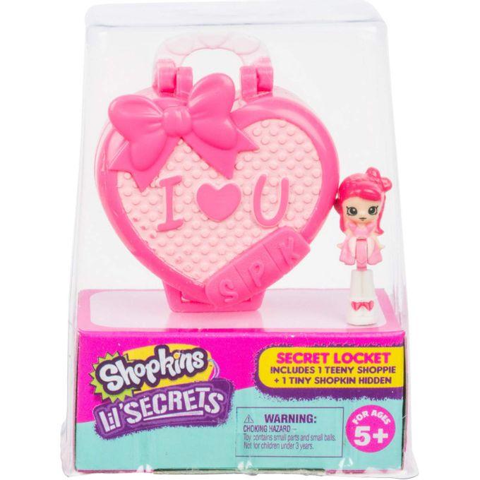 shopkins-lil-secrets-pingente-embalagem