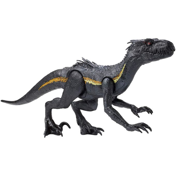 jurassic-indoraptor-fny45-conteudo