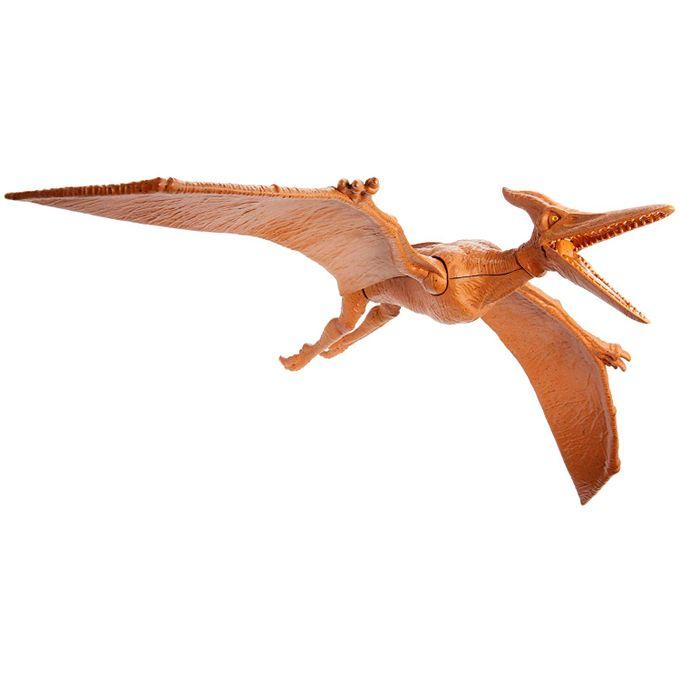 jurassic-pteranodon-conteudo