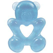 mordedor-ursinho-azul-pais-e-filhos-conteudo