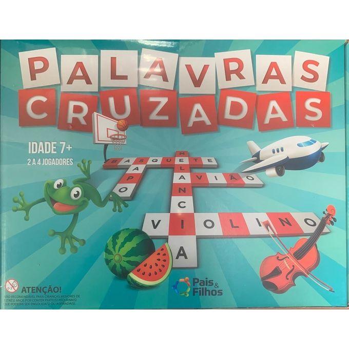 jogo-palavras-cruzadas-embalagem