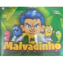 jogo-malvadinho-pais-e-filhos-embalagem