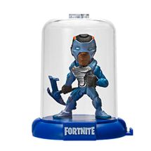 fortnite-domo-carbide-conteudo
