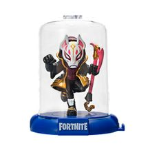 fortnite-domo-drift-conteudo