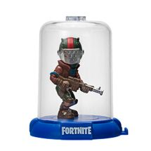 fortnite-domo-rust-lord-conteudo