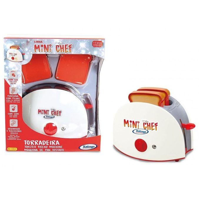 torradeira-mini-chef-conteudo