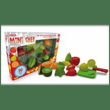 mini-chef-frutas-com-10-conteudo