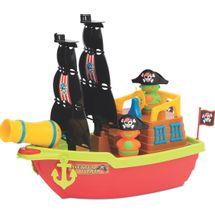 barco-aventura-pirata-mercotoys-conteudo