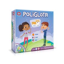 jogo-poliglota-embalagem